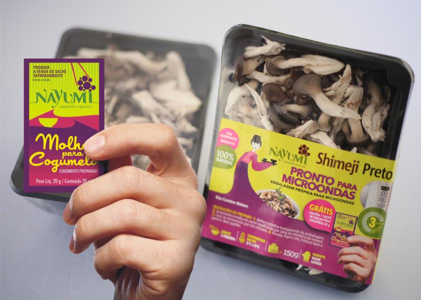 cogumelos-nayumi-shimeji-preto-microondas