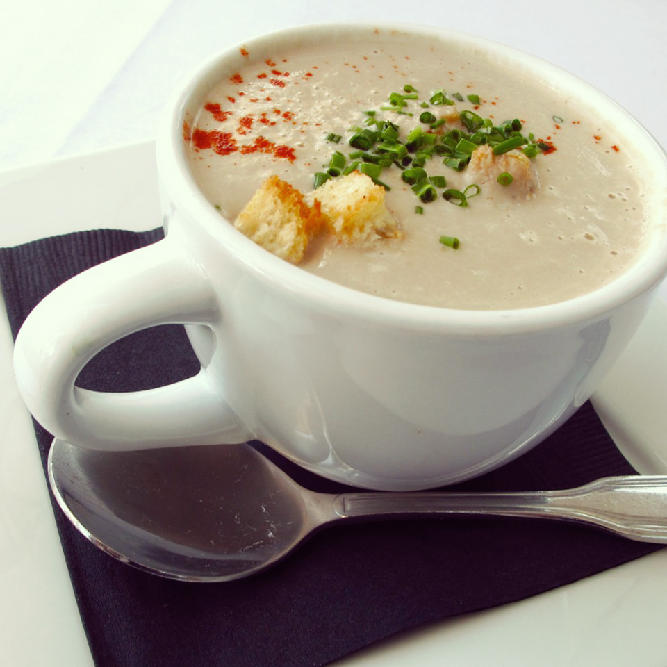 Cappuccino-de-Cogumelos-Cremosos-nayumi
