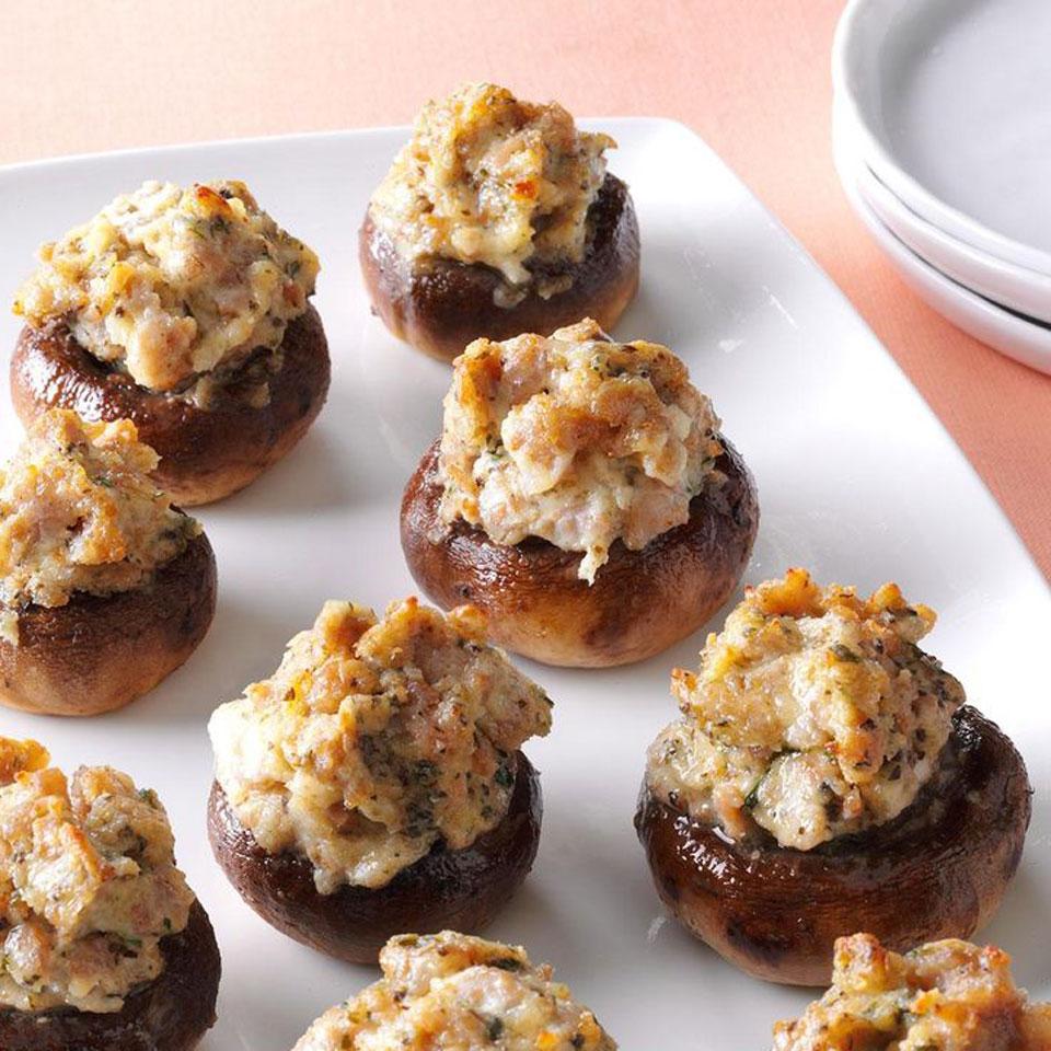 cogumelos-recheados-assados-champignon-nayumi